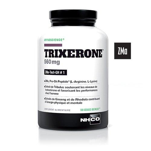 nhco-trixerone-complement-alimentaire-de-la-performance-masculine-soutient-le-niveau-de-testosterone