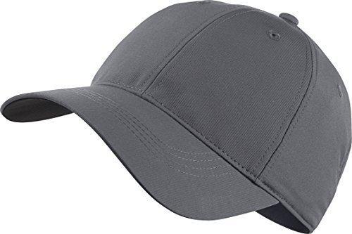 nike-legacy-91-custom-tech-cap-11-colours-dark-grey