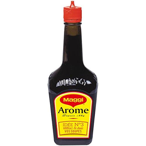 maggi-sauces-de-cuisine-en-bouteille-arome-250-g-lot-de-4