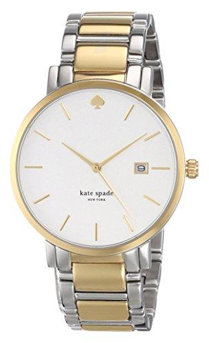 Orologio Donna Kate Spade 1YRU0108