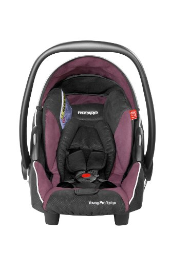 recaro-young-profi-plus-purple
