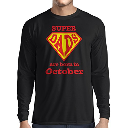 long-sleeve-t-shirt-men-super-hero-dads-are-born-in-october-birthday-or-father-day-gifts-small-black