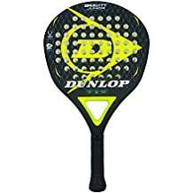Dunlop Pala padel Gravity Junior