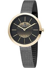 3be663140b17 Amazon.co.uk  Nowley  Watches