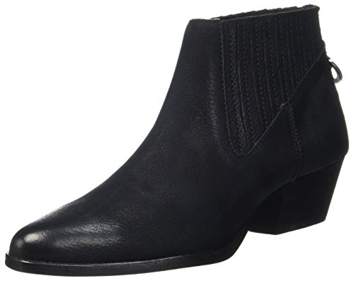 Lonatu Calf, Zapatillas de Estar por Casa para Mujer, Marrn (Tan), 40 EU Hudson