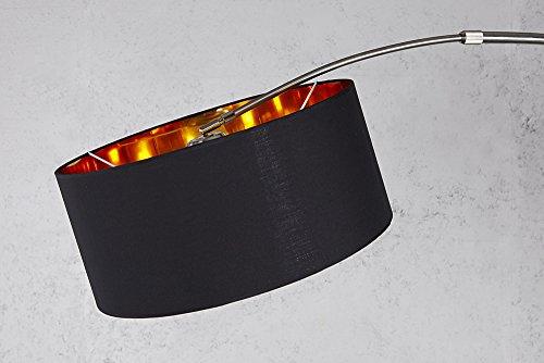 Lieferadresse Deutschland Amazon Schweiz Design Bogenlampe