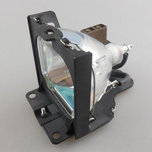ctlamp-lampadine-generic-lampada-di-ricambio-con-alloggiamento-lmp-600-per-vpl-s600m-sony-vpl-x600m-