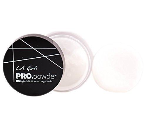 la-girl-pro-hd-setting-powder