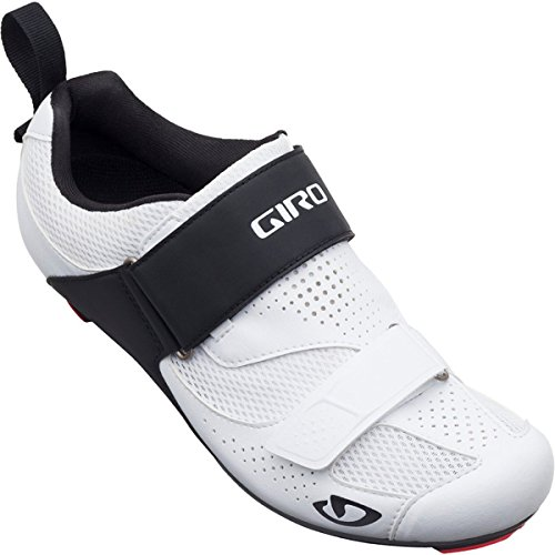 Chaussure Inciter Tri White/Black