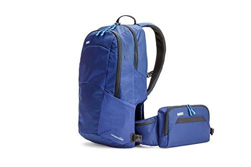 mindshift-gear-rotation-180-travel-away-tb-twilight-blue