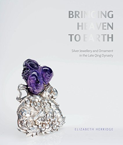 bringing-heaven-to-earth-silver-jewellery