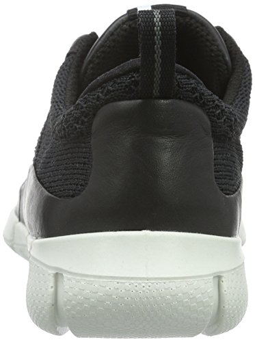 Ecco ECCO INTRINSIC 1, Sneakers basses femme Noir (BLACK51052)