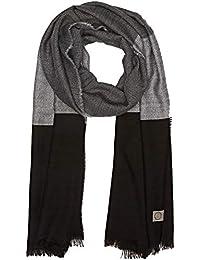 Amazon.fr   Accessoires - Homme   Vêtements   Casquettes, bonnets et ... e3f3e9f3277