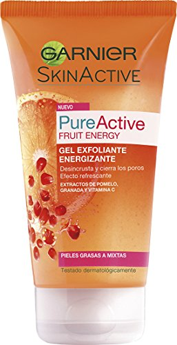 garnier-pure-active-fruit-energy-gel-exfoliante-energizante