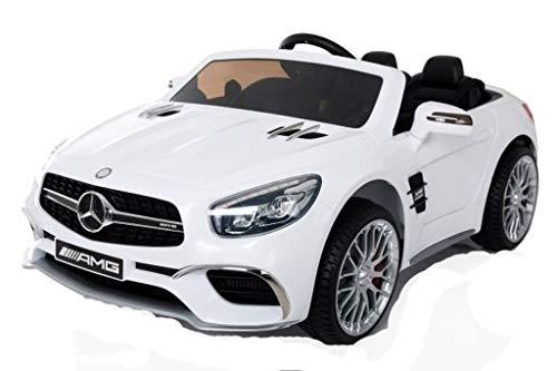 Meilleurs Enfant 2019 Vehicule Juillet De Les Electrique Zaveo 9E2DHI