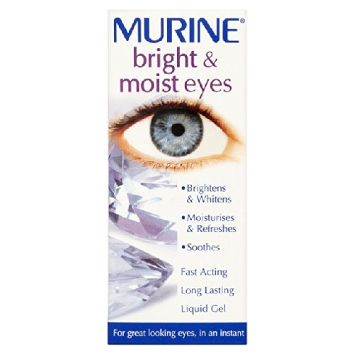 murin-bright-humide-gouttes-pour-les-yeux-15ml