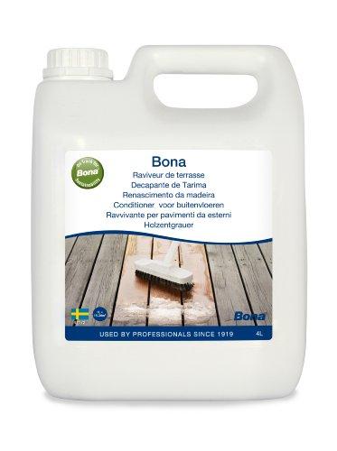 bona-wm635019002wood-brightener-4l