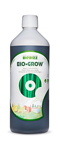 biobizz 500ml bio-grow liquid