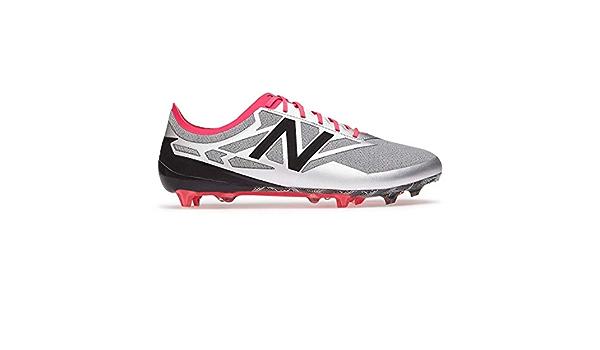 New Balance Chaussures De Foot Msflfsa3 Furon 3.0 Pro Limited ...