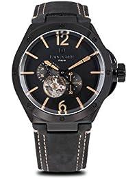 e9d2e1c49a84 Amazon.es  Lancaster - Envío internacional elegible  Relojes