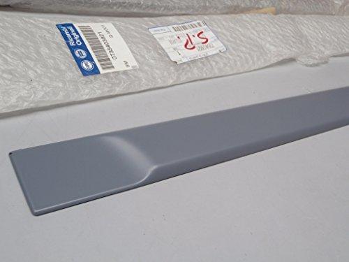 735403821 MODANATURA ESTERNA POSTERIORE DESTRA : FIAT CROMA DAL 2005 AL 2010