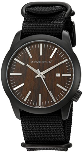Reloj - Momentum - Para  - 1M-SP14C7B