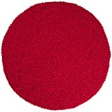 Alfombras redondas baratas for Ofertas alfombras baratas