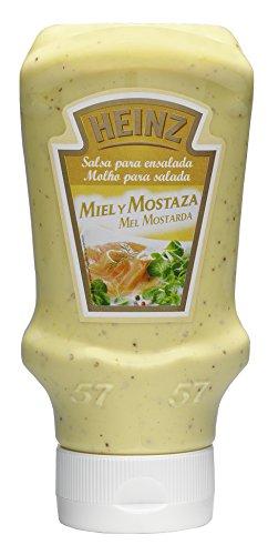 heinz-salsa-ensalada-miel-y-mostaza-405-g-pack-de-2