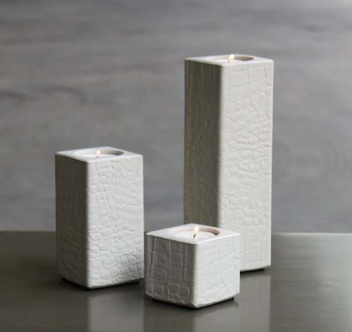 Buy Concrete Home Design products online in Saudi Arabia