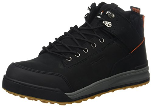 Scruffs Switchback Sb-P Men Safety Boots, 1