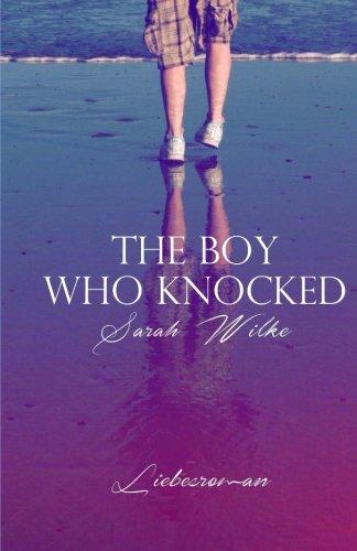 The Boy Who Knocked (Sarah Jordan)