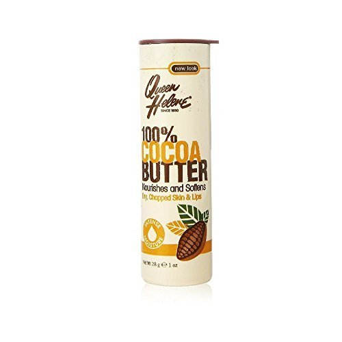 queen-helene-100-cocoa-butter-stick-1-oz-by-queen-helene