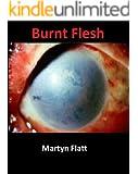 Burnt Flesh