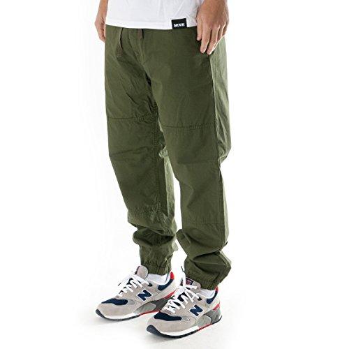 carhartt-pantalon-para-hombre-rover-green-m