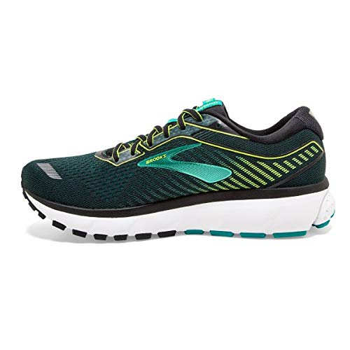 41vHHKikavL. SS500  - Brooks Men's Ghost 12 Running Shoes
