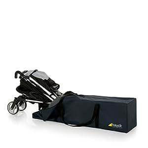 Hauck Bag Me Stroller Carry Bag
