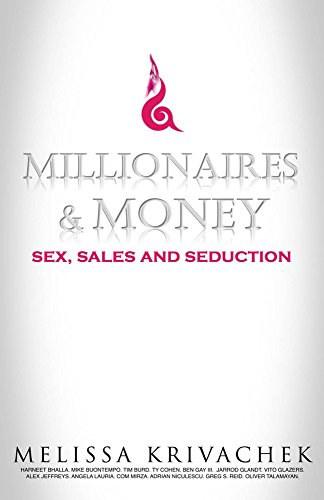 millionaires-money-sex-sales-and-seduction-english-edition