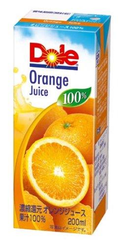 dole-de-naranja-100-200mlx18-este