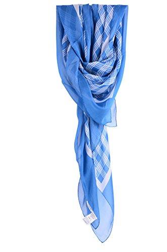agnona-bufanda-azul-seda-152cm-x-152cm