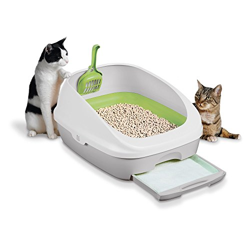 tinycat-litt-box-system-by-tidy-cats