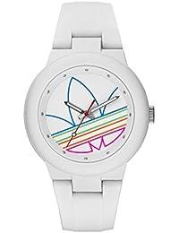 MasmRebajas MasmRebajas Adidas Relojes Adidas Relojes Adidas MasmRebajas Relojes hQrdtsC
