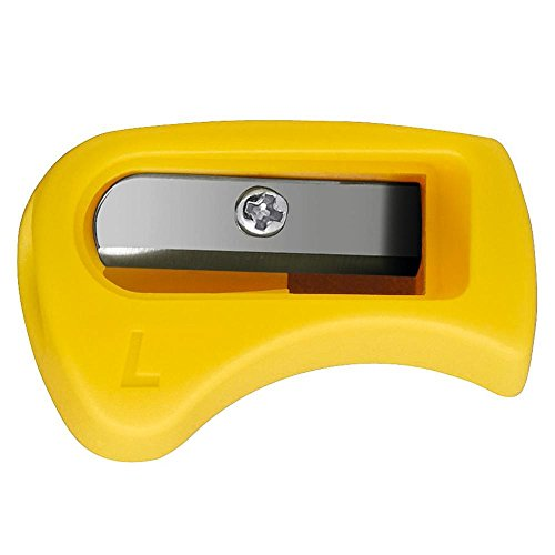 temperamatite-s-serbatoio-stabilo-easy-colors-ergon-x-mancini-giallo-art4531