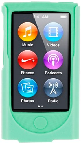 ipod-nano-7-case-roocase-hybrid-ipod-nano-7-silicone-skin-case-with-detachable-holster-clip-for-ipod