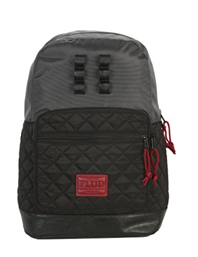 flud-the-scion-1-quilted-black-red-one-size