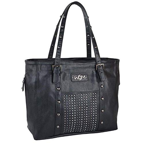 Baby on board sac a langer urban chic rock