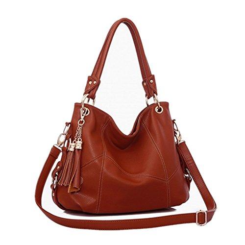bagoddess-ladies-bolso-suave-piel-elegante-de-hombro-bolsa-funda-para-mujer-tote-bolso-color-talla-t