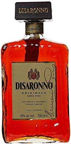disaronno-amaretto-liqueur-70-cl