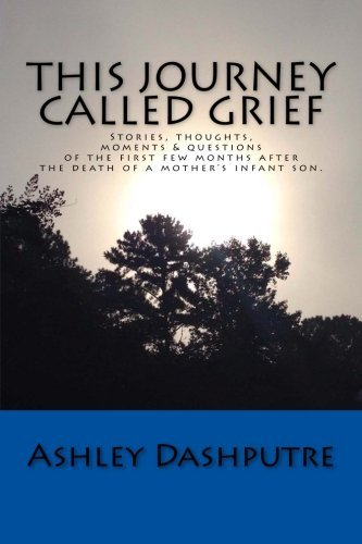 this-journey-called-grief-stories-thoughts-moments-questions-of-the-first-few-months-after-the-death