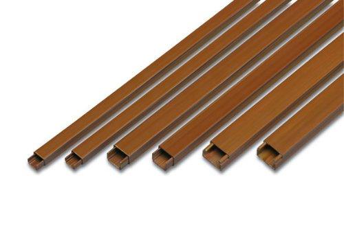 canalina-adesiva-10-x-16-legno-semplice-2-m