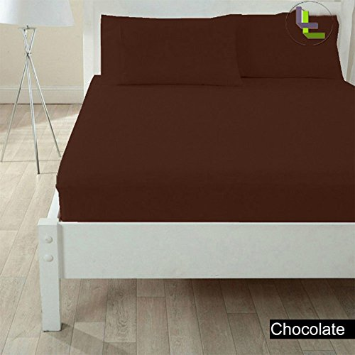 royallinens-single-extra-long-800tc-100-egyptian-cotton-chocolate-solid-elegant-finish-3pcs-fitted-s